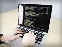 Afacerile din industria de software românească vor depăși 5,4 mld. euro în acest an. Topul celor mai mari companii, după business și număr de angajați