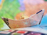 Merkel sustine ca exista o problema cu valoarea monedei euro si ca BCE isi adapteaza politicile la membrii mai slabi din zona euro