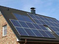 """Noul program """"Casa Verde"""", prin care persoanele fizice pot deveni producători de energie electrică, începe luni. Cum se obține finanțarea de la stat"""