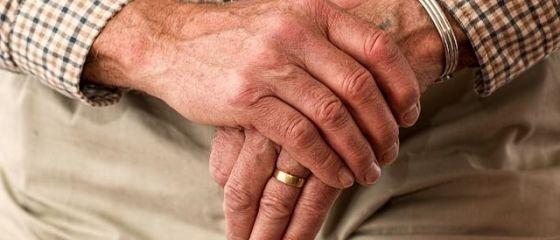 Companiile angajează tot mai mulți pensionari, pentru a face față lipsei de personal.  Îşi desfăşoară activitatea cu acurateţe, cu punctualitate, cu fidelitate