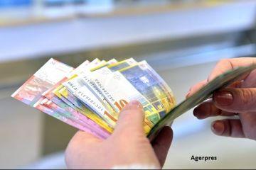 Orașul din Europa în care salariul minim va ajunge aproape de 3.800 euro pe lună. Este una dintre cele mai scumpe metropole ale lumii