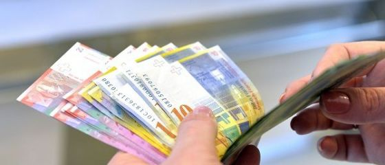 Țara din Europa în care salariul mediu depășește 5.000 euro liberalizează piața muncii pentru români