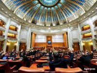 Dragnea convoaca deputatii, joi, in sesiune extraordinara, pentru eliminarea impozitului de 16% si a platii CASS la pensii, prin modificarea Codului Fiscal