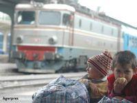 """Inspectorul PRO: """"Minune"""" la CFR, dupa ce conducerea vede mizeria din vagoane. Cum arata trenul de pe aceeasi ruta, cateva zile mai tarziu"""