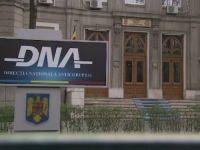 Surse EurActiv: Guvernul pregateste contopirea DNA si a DIICOT si extinderea gratierii si la fapte de coruptie. Ministerul Justitiei infirma intentia de a reorganiza cele doua institutii