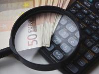 Curtea de Conturi a demarat o ancheta la Ministerul Finantelor, avand ca obiect cele doua rectificari efectuate de Guvernul Ciolos, anul trecut