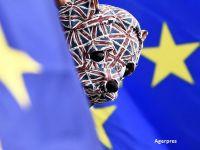 Previziuni controversate de la Saxo Bank, pentru 2017: Marea Britanie ramane in UE, iar China depaseste toate prognozele de crestere