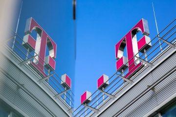 Veniturile consolidate ale Telekom România au crescut în 2019 cu 5%, la 980 milioane euro