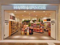 """Marks & Spencer anunță că mai închide 100 de magazine, după prăbușirea profiturilor. CEO: """"Consumatorii s-au mutat în online"""""""