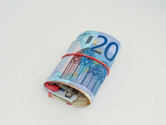 Cei mai saraci si cei mai bogati europeani. PIB-ul per capita in Romania, la jumatatea mediei din Europa si al doilea cel mai mic din UE