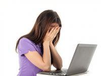 """Sindromul """"burnout"""", tot mai des intalnit in randul angajatilor romani. Care sunt riscurile pentru sanatate in cazul suprasolicitarii la serviciu"""