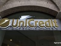 UniCredit anunta pierderi anuale de 11,8 mld. euro, ca urmare a planului de restructurare aplicat anul trecut