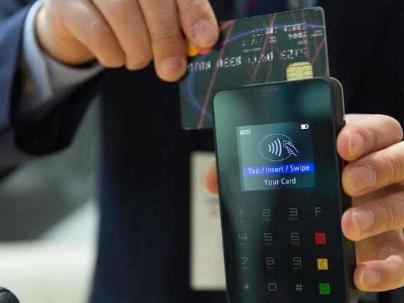 Suedia vrea sa emita o moneda nationala digitala, denumita  e-krona . Peste 97% dintre suedezi utilizeaza cardul bancar, iar jumatate fac plati pe telefon