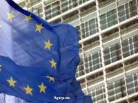 Scandalul plafonarii tarifelor RCA a ajuns la Bruxelles. Comisia Europeana a admis sesizarea asiguratorilor din Romania si cere Guvernului de la Bucuresti un raspuns