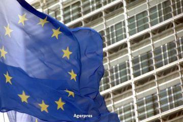 Șefii Amazon, Apple, Facebook şi Alphabet, invitați la o audiere în Parlamentul European, pe 1 februarie. UE încearcă să limiteze puterea giganţilor IT americani
