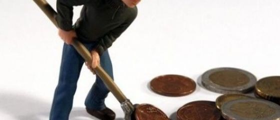 UE ar putea avea o  autoritate comună  care să gestioneze muncitorii detașați, pentru evitarea dumpingului social. Ce propune șeful CE