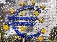 BCE anticipează o recesiune mai gravă în zona euro decât în restul lumii. Când își va reveni Europa, după pandemie