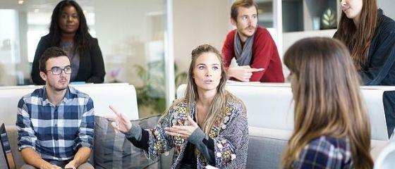 Angajatorii români, extrem de nemulțumiți de angajații lor. Tinerii din Generația Z, cel mai puțin apreciați la locul de muncă