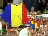 Legea care impune retailerilor sa vanda produse romanesti in proportie de 51% a enervat Bruxelles-ul. Romania risca o procedura de infringement