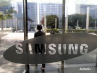 Samsung închide una dintre cele două fabrici de televizoare pe care le are în Slovacia