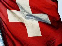 Elveția, scoasă de pe lista paradisurilor fiscale. Cum a convins cel mai bogat stat al Europei că a renunțat la regimurile fiscale preferenţiale