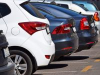 Unul dintre cei mai mari distribuitori de mașini second-hand din Europa revine în România