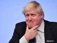 A fi sau a nu fi în UE. Ce se întâmplă cu Marea Britanie, după alegerile din 12 decembrie