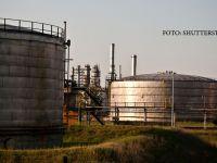 Rusia si OPEC, la un pas de un acord privind pretul titeiului. Productia ar urma sa scada iar preturile, sa creasca