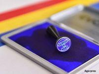 AEP: Numărul cetăţenilor români care s-au înregistrat ca alegători în străinătate este dezamăgitor de mic