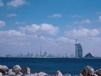 Havana si Dubai, in topul preferintelor romanilor pentru vacanta de Craciun. Din ce tari vin strainii care isi petrec sarbatorile in Romania