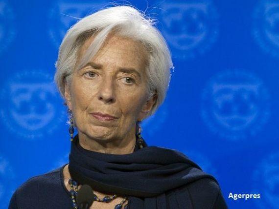 BCE menţine cel puţin până în iunie 2021  mecanismul de siguranţă  prin care cumpără masiv obligaţiuni, ca raspuns la contracția istorică a economiei