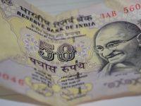 Supusii, mai bogati ca Regatul. India depaseste Marea Britanie si devine a sasea putere economica mondiala