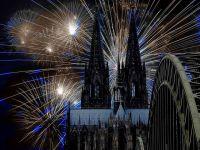 Nu v-ati facut inca planuri pentru Revelion? Oferte last minute, la preturi incepand cu 300 de euro, pentru patru zile