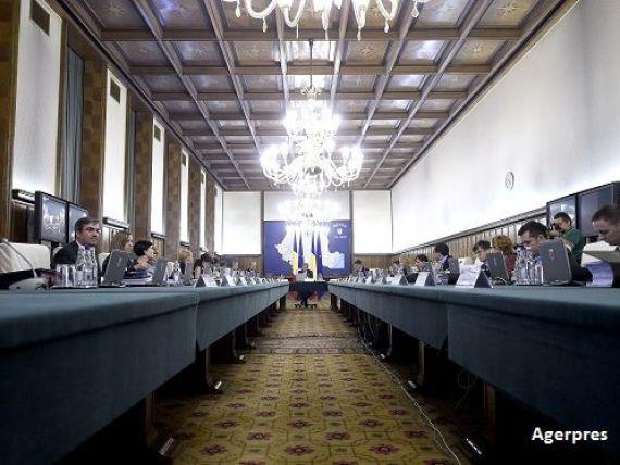Liderii PSD si ALDE au stabilit calendarul pentru instalarea noului Guvern. Pe 4 ianuarie, ministrii ar putea depune juramantul la Cotroceni
