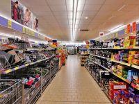 Ce schimbari aduce 2017 pe piata de retail din Romania. Brandurile care vor disparea in acest an
