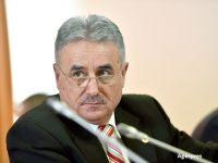 """Noul ministru de Finante propune un Cod economic al Romaniei, cu maximum 50 de taxe, si TVA zero in anumite domenii. """"Orice taxa care nu va putea fi platita online se va anula"""""""