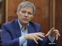 """Explicatiile lui Ciolos pentru """"Comisia despre nimic"""": """"'Gaura"""" din buget, o fumigena a celor care cauta scuze pentru ca nu pot realiza promisiunile electorale"""