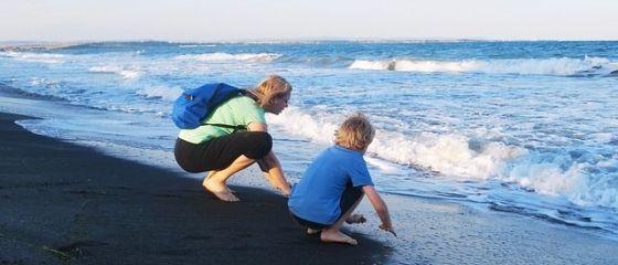 Vacanțe mai ieftine. Guvernul adoptă reducerea TVA la 5% pentru serviciile de turism