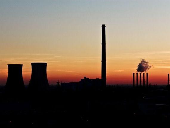 Cat de aproape este Romania de o criza energetica? CE Oltenia sustine ca are stocuri de carbune de aproape trei ori mai mari decat a indicat ministrul Energiei in sedinta de Guvern