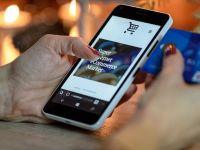 Românii au prins gustul cumpărăturilor pe internet. Numărul magazinelor online s-a dublat în 2018