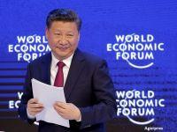 Preşedintele Chinei le-a spus militarilor să se bdquo;pregătească de război . Ce ar putea urma