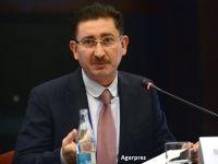 Chirițoiu, despre posibila preluare a Telekom România de către Orange: Nu am primit nimic oficial. Obiectivul nostru va fi să nu se diminueze concurența