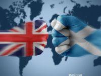 Parlamentul scotian voteaza impotriva iesirii Marii Britanii din UE. Theresa May pare putin dispusa sa ia in considerare pozitia Edinburghului
