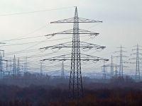 Pretul energiei electrice atinge un nou record istoric pe bursa. Tarifele au crescut cu 80% de la inceputul anului, din cauza gerului