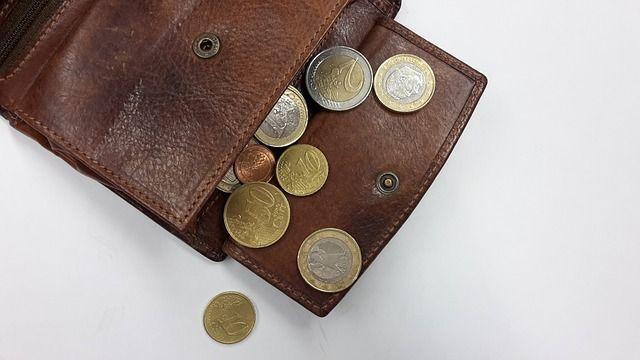 câștigați bani fără euro