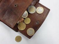 Pensiile, plătite din Fondul de rezervă. Guvernul a suplimentat bugetul Ministerului Muncii cu 43 mil. lei