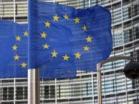 Romania nu scapa de MCV. Ce spune raportul despre modificarile de legi care slabesc lupta anticoruptie