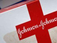 Johnson & Johnson preia compania elvetiana de biotehnologie Actelion, pentru 30 mld. dolari