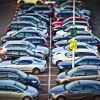 Vânzările auto au explodat în septembrie. Piaţa din România a crescut cu aproape 80%, cel mai semnificativ avans din UE