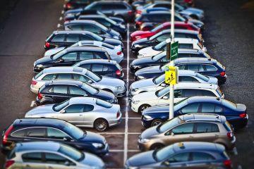 Piața auto din România a explodat, în septembrie. Românii și-au cumpărat un număr dublu de mașini, față de anul trecut